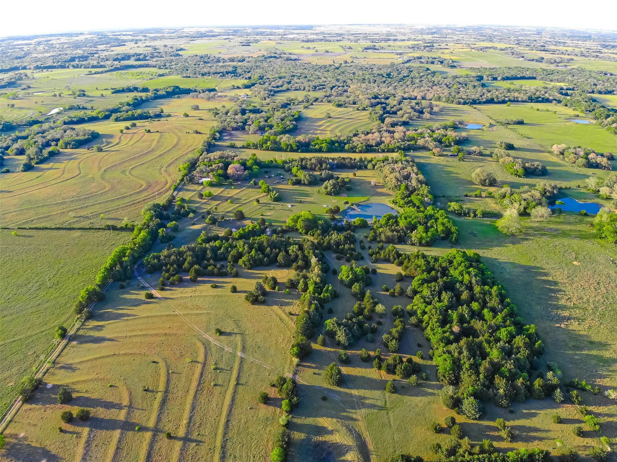 7817 W County Line Road W Property Photo