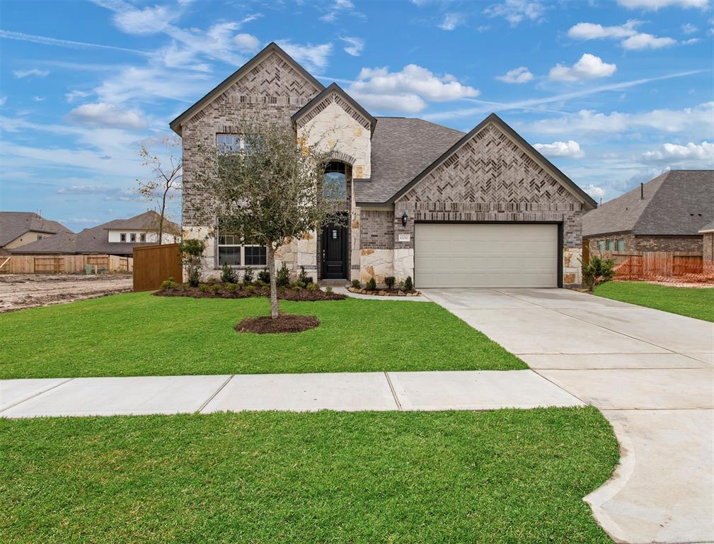 12010 River Dee Drive, Humble, TX 77396 - Humble, TX real estate listing