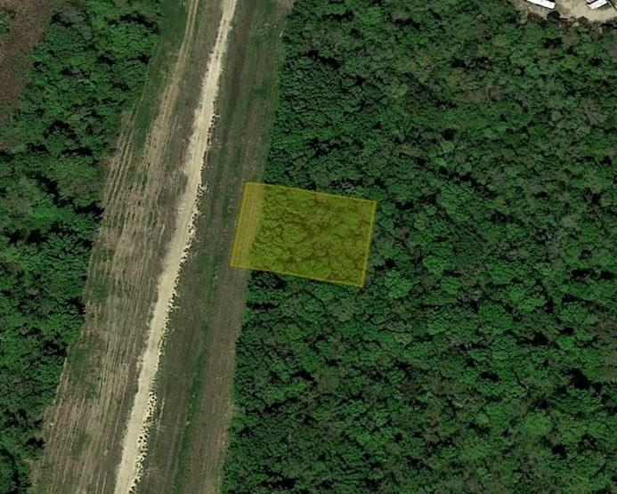 0 HWY 3 Property Photo - La Marque, TX real estate listing