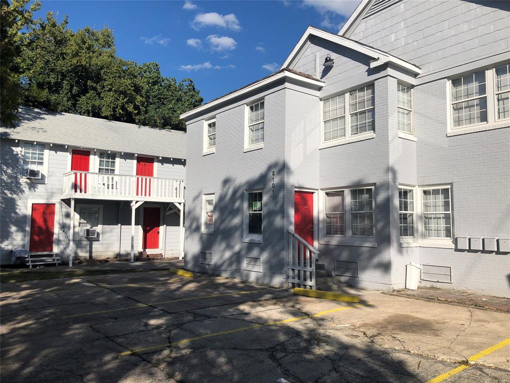 5101 Bell Street, Houston, TX 77023 - Houston, TX real estate listing