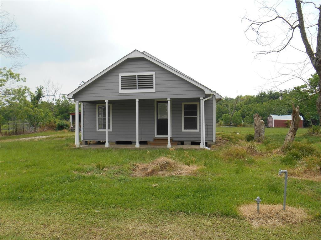 4103 W Cedar Bayou Lynchburg Road Property Photo - Baytown, TX real estate listing