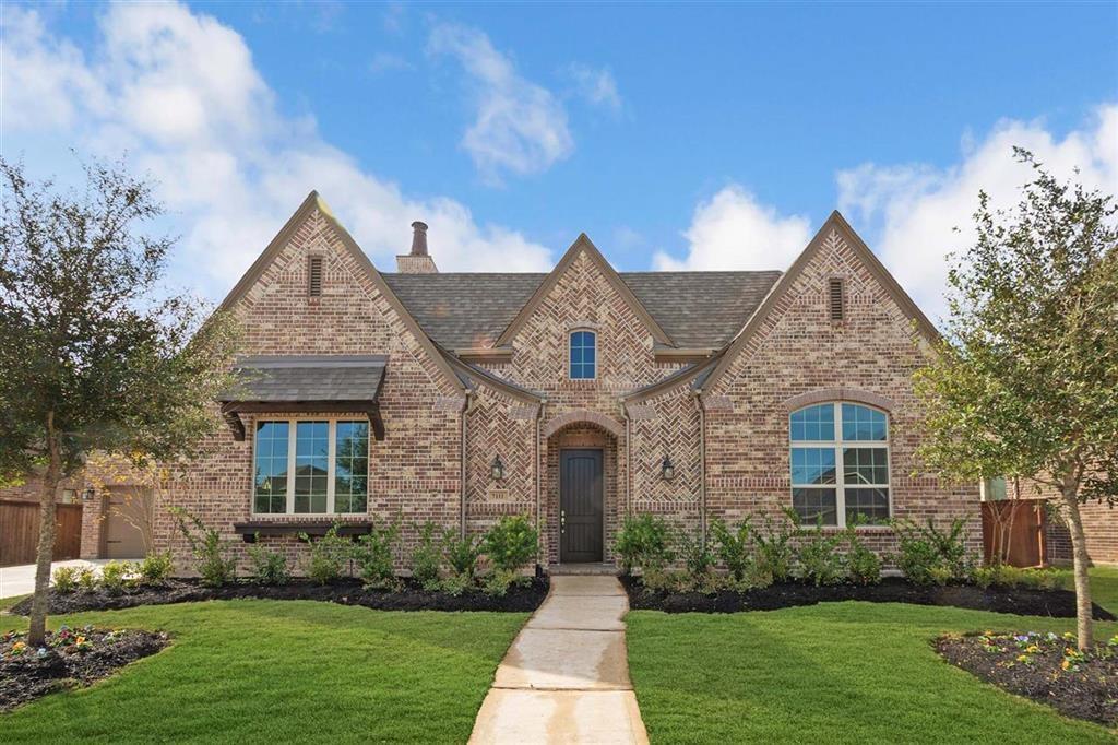 7111 Humble Court, Katy, TX 77493 - Katy, TX real estate listing