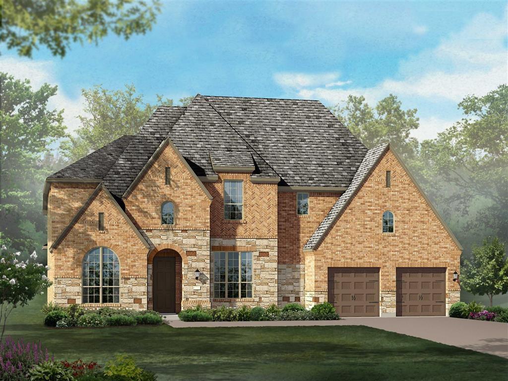 11815 Balmartin Property Photo - Richmond, TX real estate listing