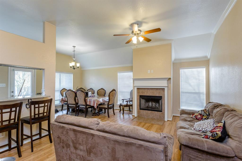 218 Texas Avenue, Arcola, TX 77583 - Arcola, TX real estate listing