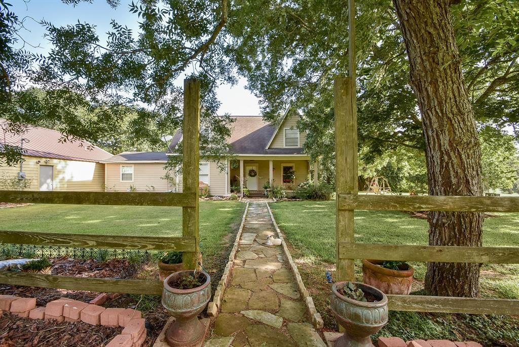3809 FM 2853 Property Photo - Palacios, TX real estate listing