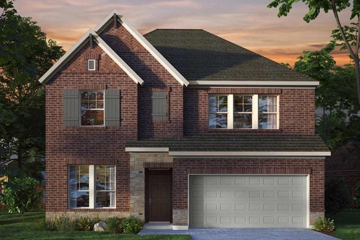 531 Kingston Lane Property Photo