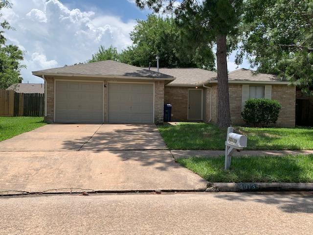20139 Apache Gardens Lane Property Photo - Katy, TX real estate listing
