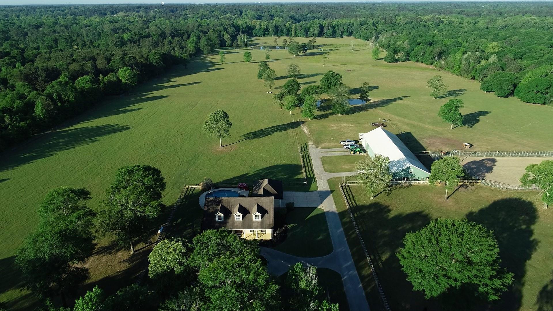 12660 Fm 1484 Property Photo 1
