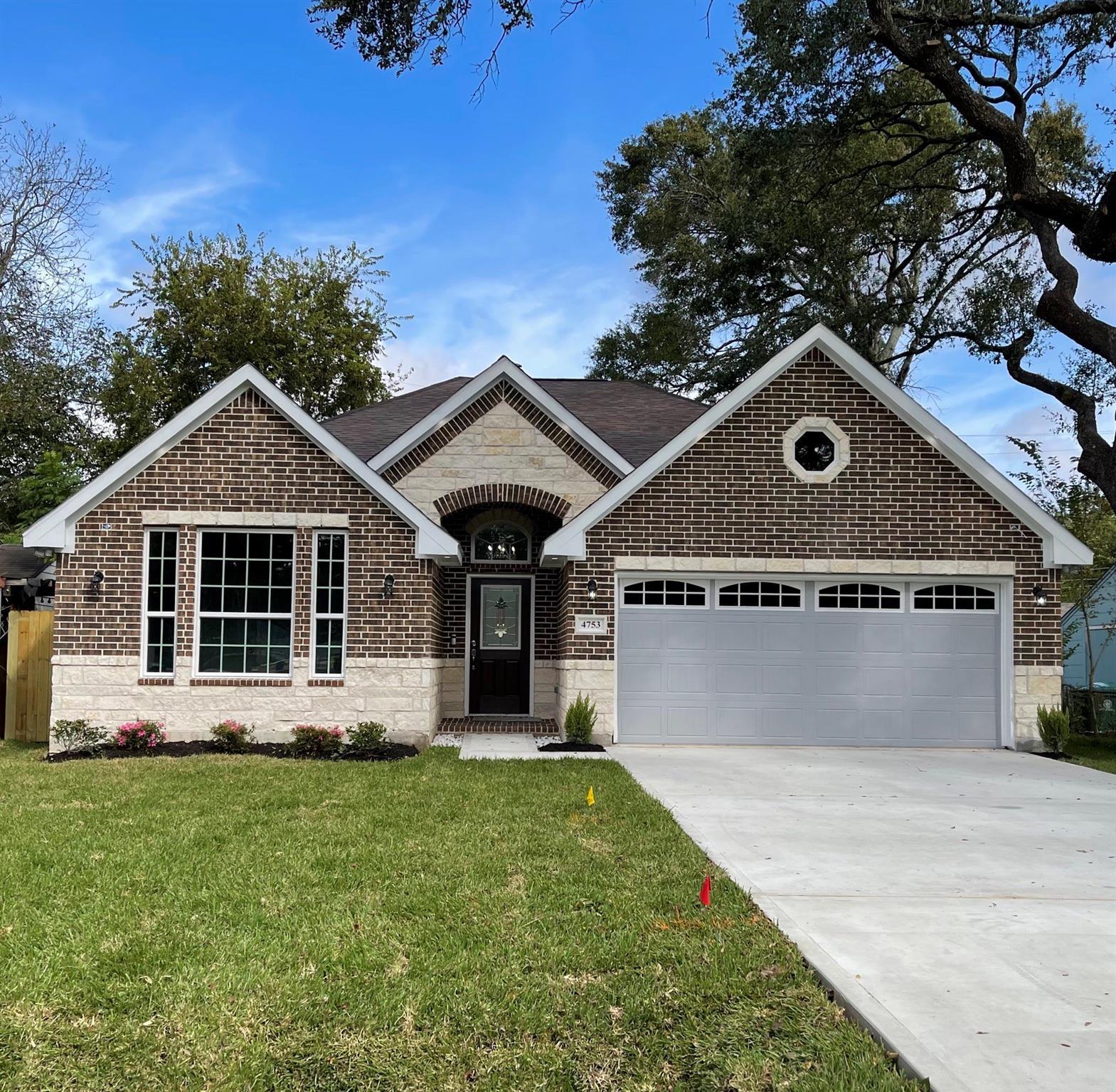 4753 Angleton Street Property Photo - Houston, TX real estate listing
