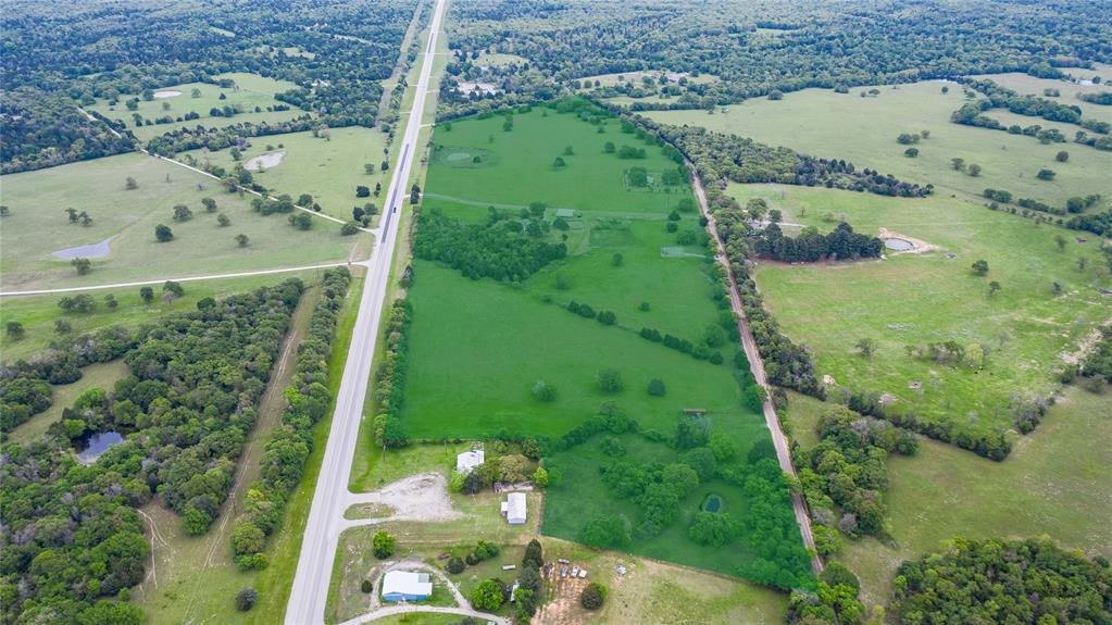 2016 State Highway 7 E Property Photo - Kosse, TX real estate listing