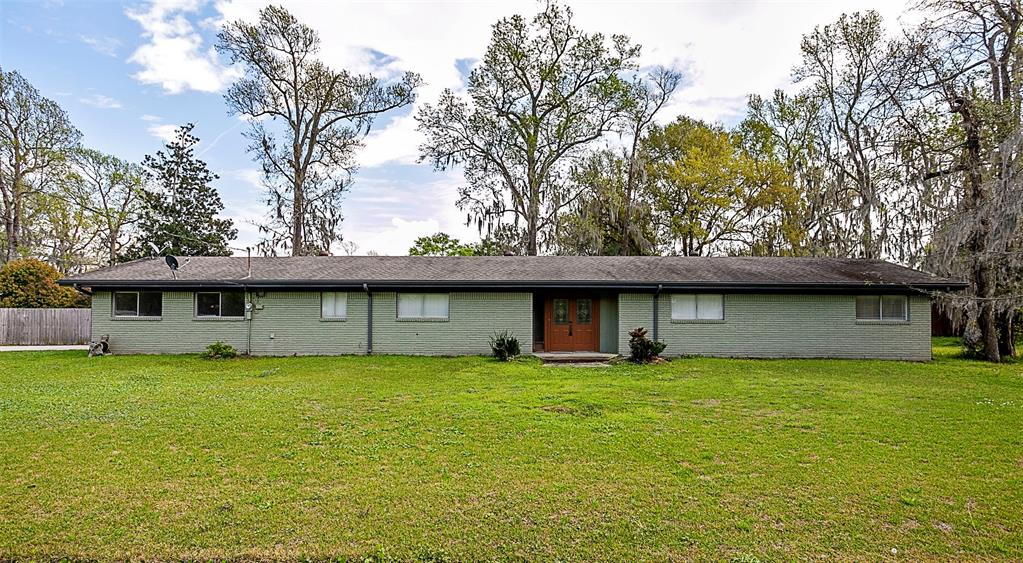 1002 Sharp Street, Bridge City, TX 77611 - Bridge City, TX real estate listing