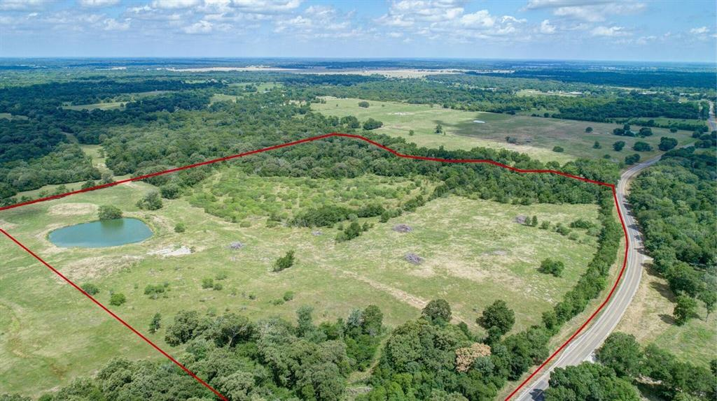Tract 5 Farm to Market 3060, Midway, TX 75852 - Midway, TX real estate listing