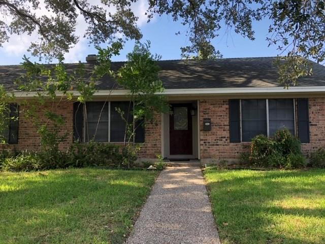 206 McDow Street Property Photo - Victoria, TX real estate listing