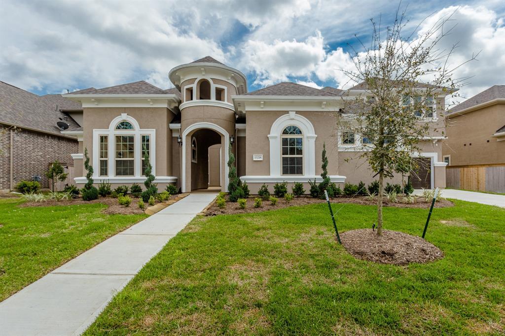 13218 Arbor Villa Lane, Houston, TX 77044 - Houston, TX real estate listing