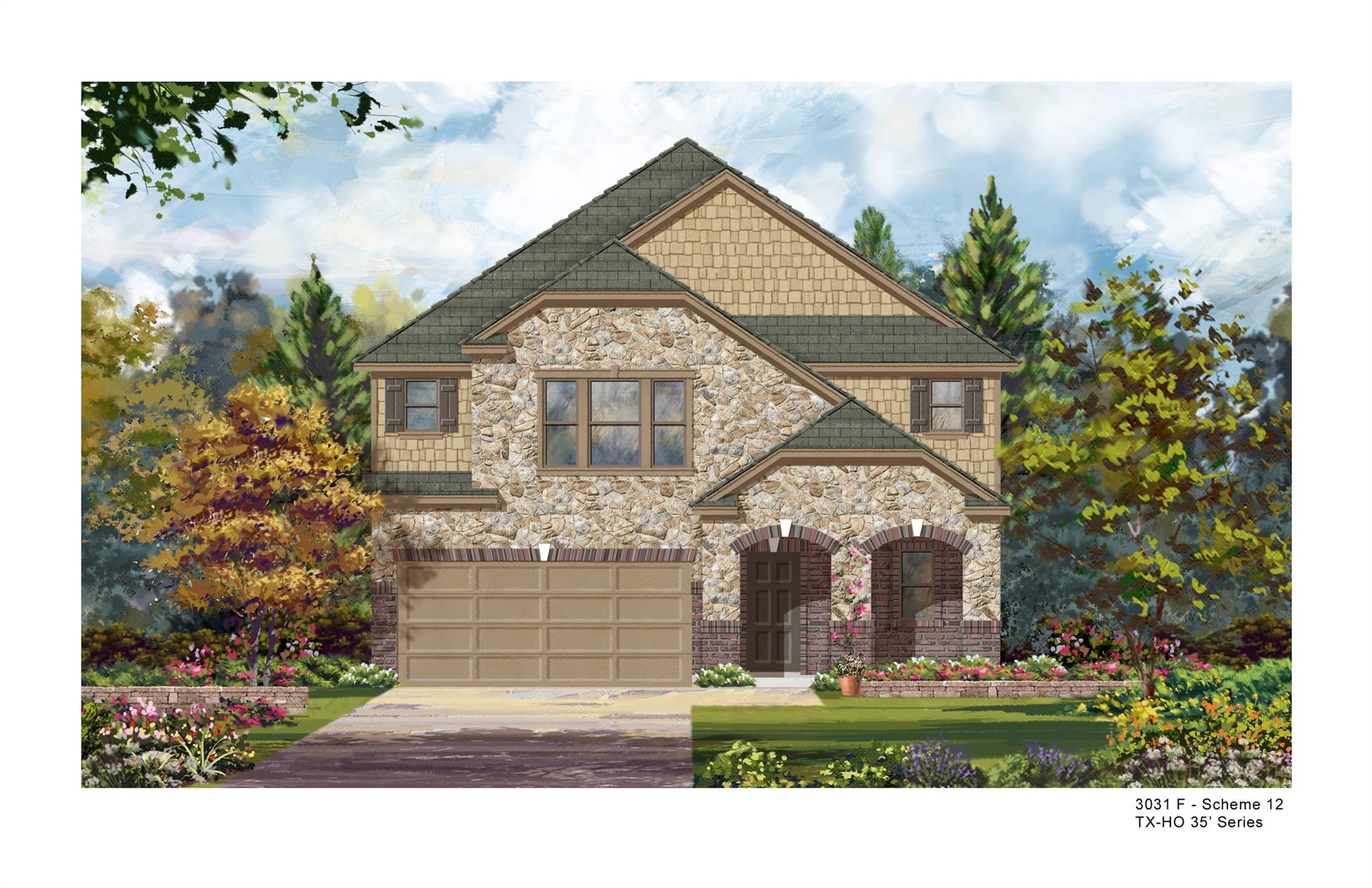 4330 Mossy Banks Lane Property Photo - Houston, TX real estate listing