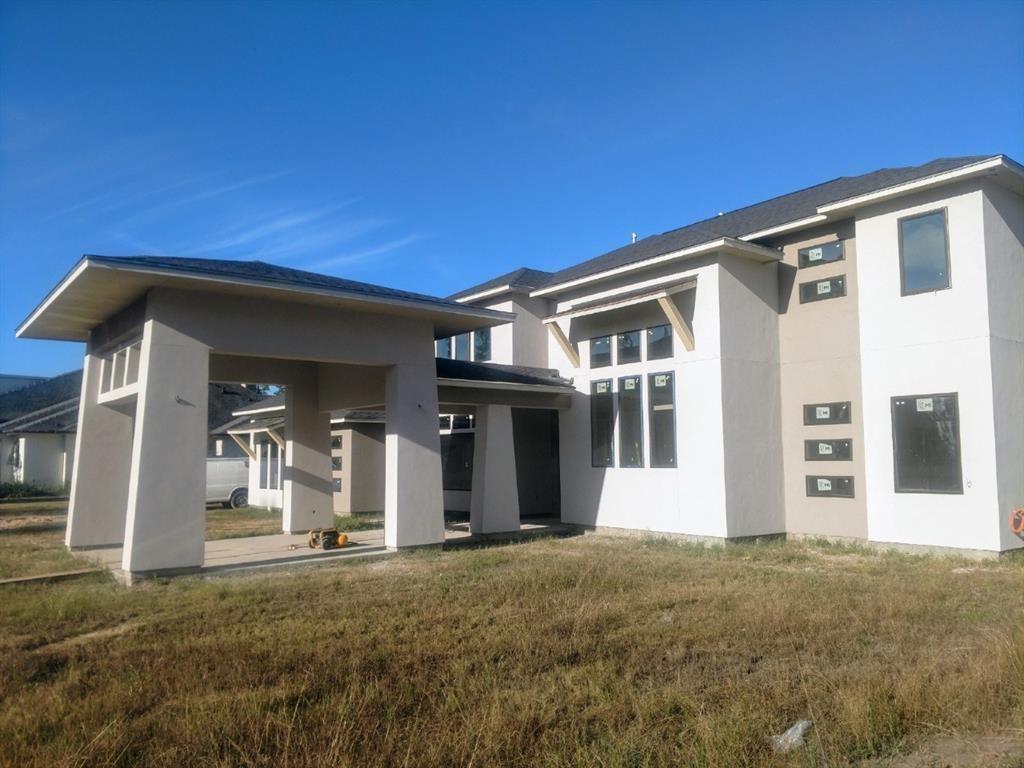 94 Kings Lake Estates Blvd Property Photo - Humble, TX real estate listing