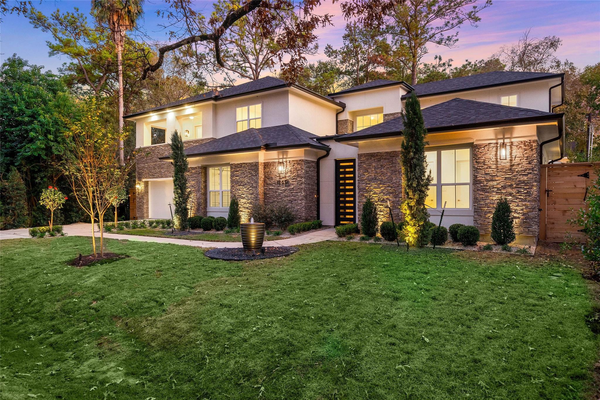 12437 Cobblestone Drive Property Photo