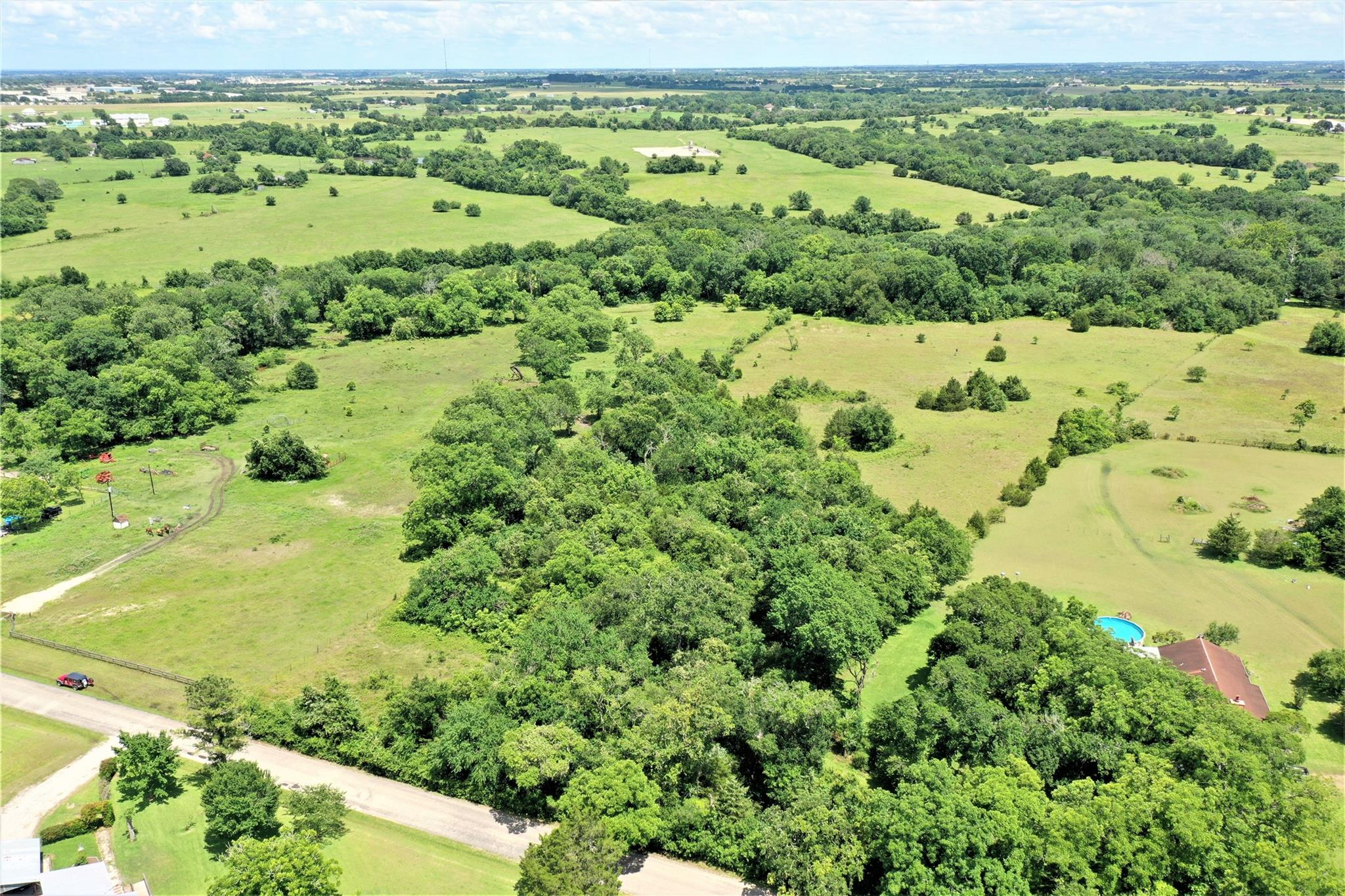 Tbd Tigerpoint Road Property Photo 1