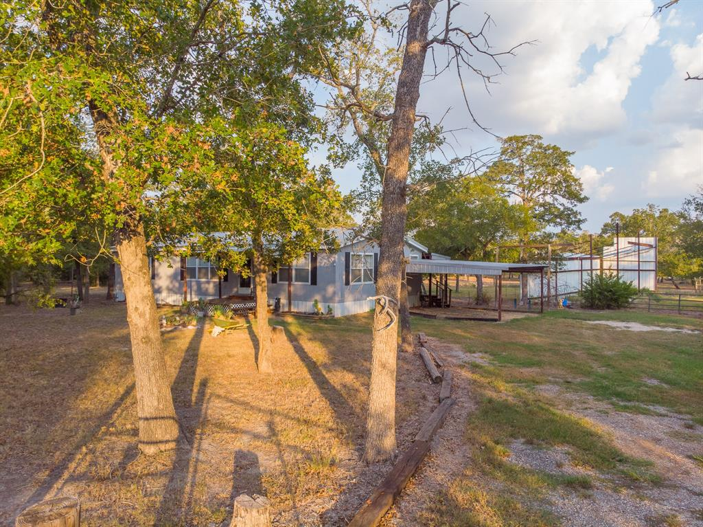 301 Oleander Drive, Somerville, TX 77879 - Somerville, TX real estate listing