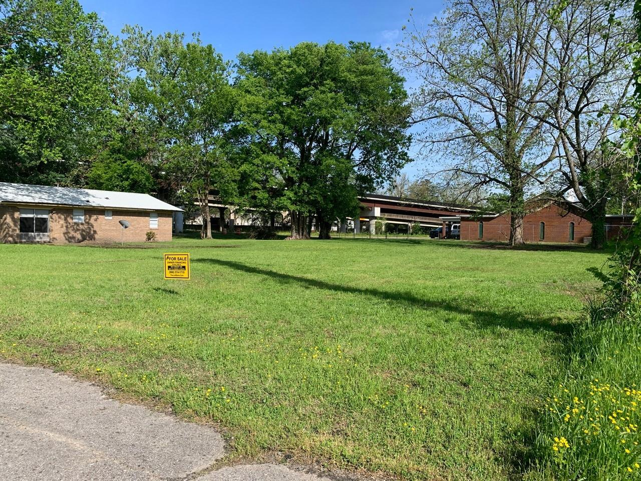 0 Front Street Property Photo - Other, AR real estate listing