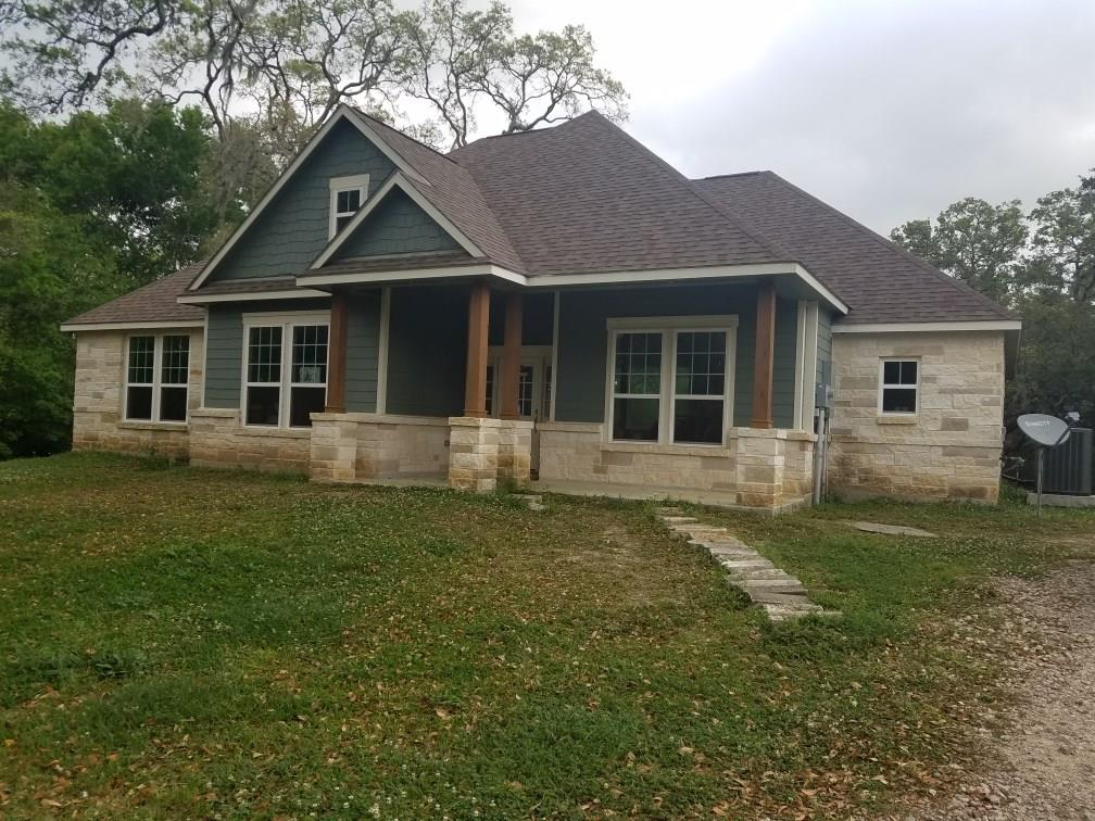 7537 County Road 684D Property Photo - Sweeny, TX real estate listing