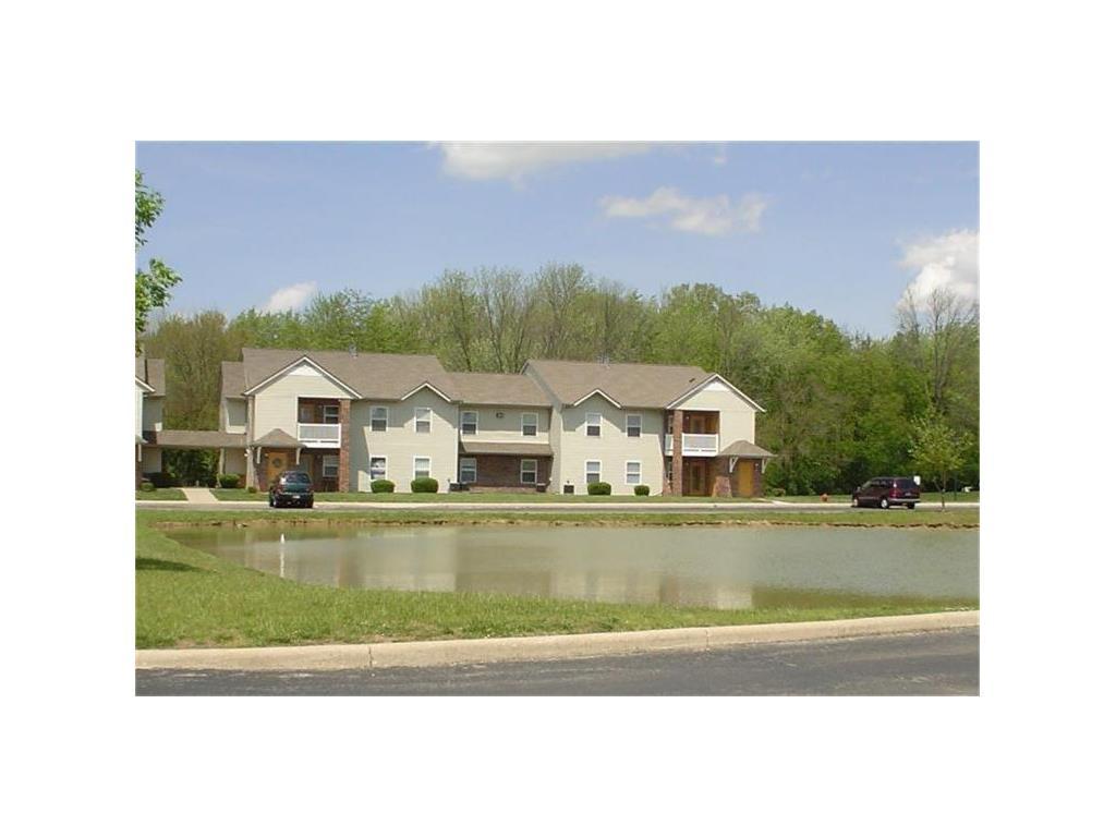 46953 Real Estate Listings Main Image