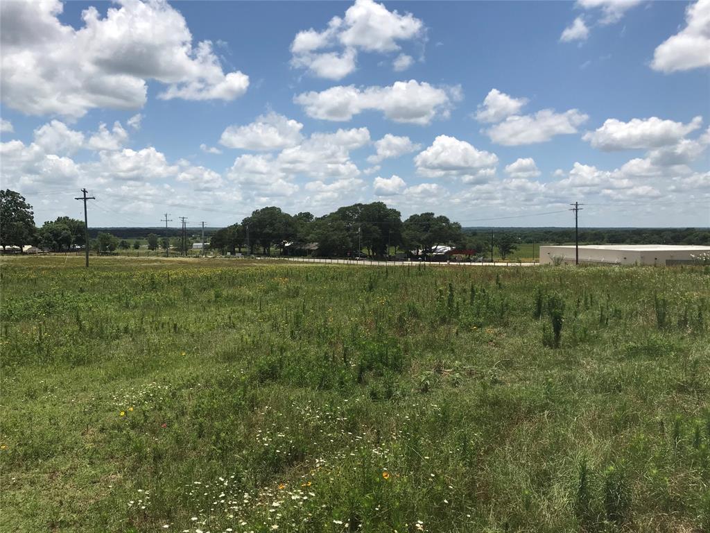 1025 Tesch Street, Bellville, TX 77418 - Bellville, TX real estate listing
