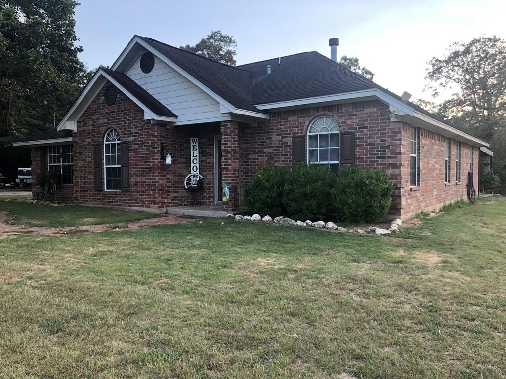 2426 CR 301 Property Photo - Buffalo, TX real estate listing