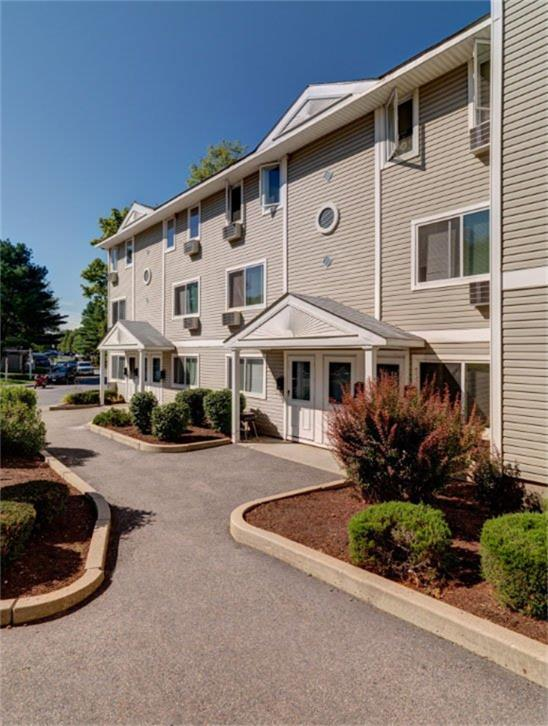 02301 Real Estate Listings Main Image