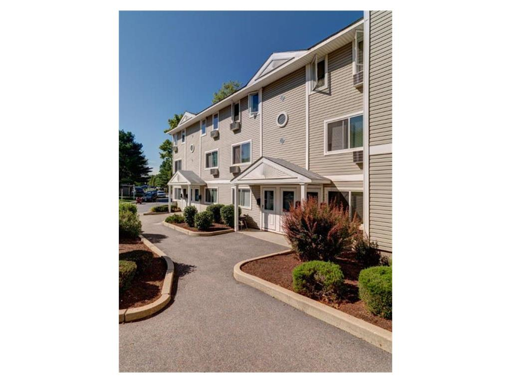 469 Pine Grove Drive Property Photo - Other, MA real estate listing