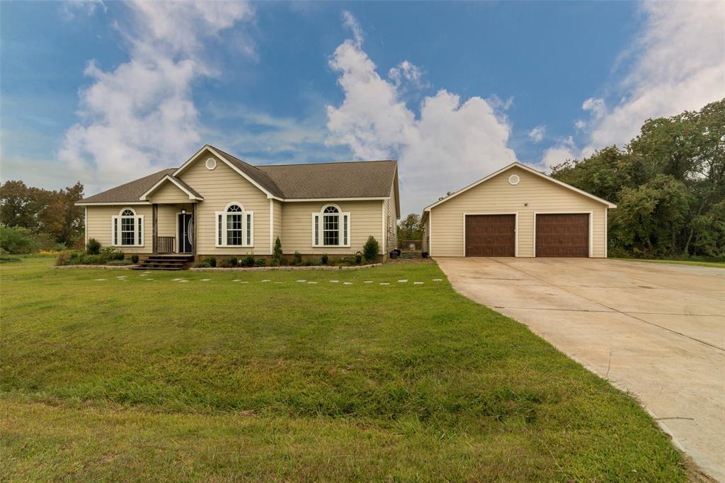 1320 Oregon Street, La Porte, TX 77571 - La Porte, TX real estate listing