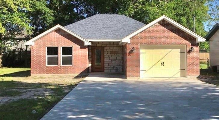 315 Atlanta Avenue Property Photo - Nederland, TX real estate listing