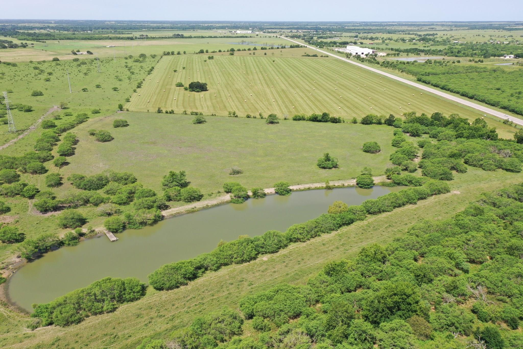 9369 E Hwy 159 Highway E Property Photo - Bellville, TX real estate listing