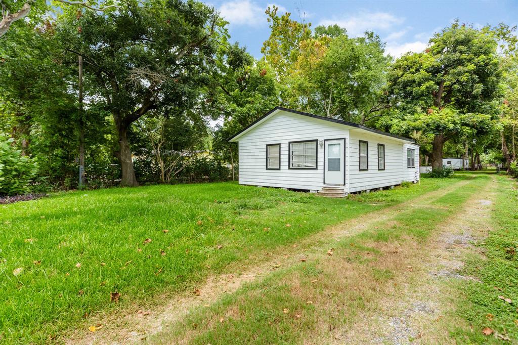 13326 Ann Louise Road Property Photo - Houston, TX real estate listing