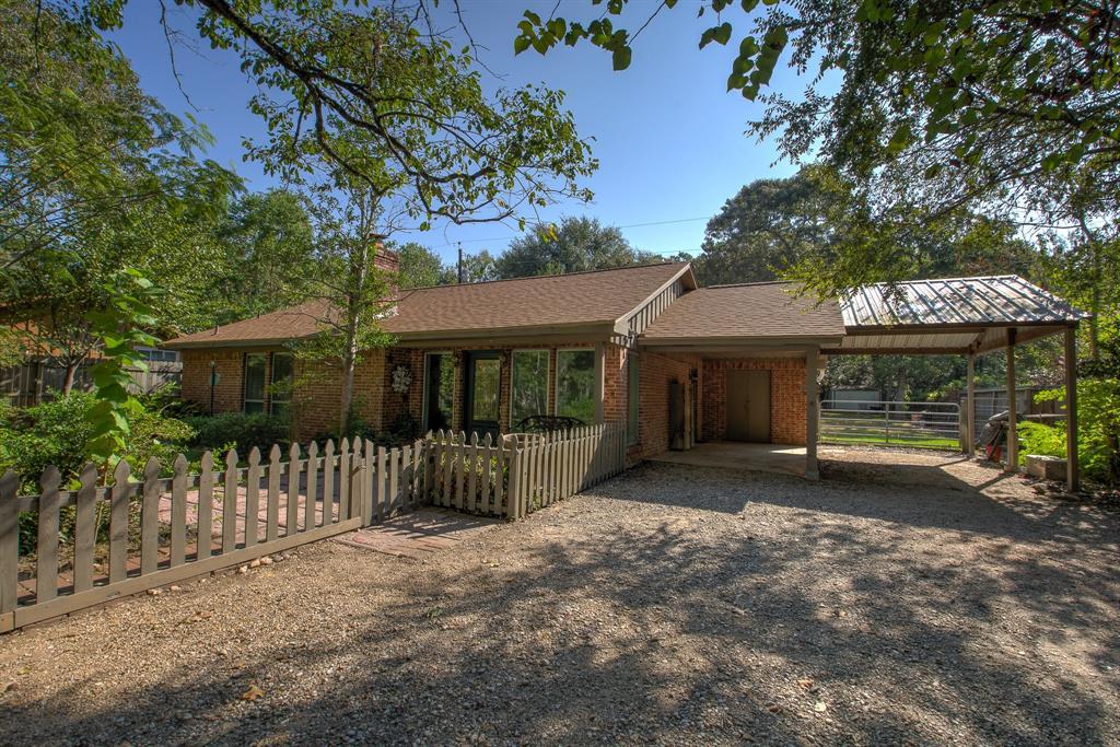 26288 Park Loop, Magnolia, TX 77355 - Magnolia, TX real estate listing