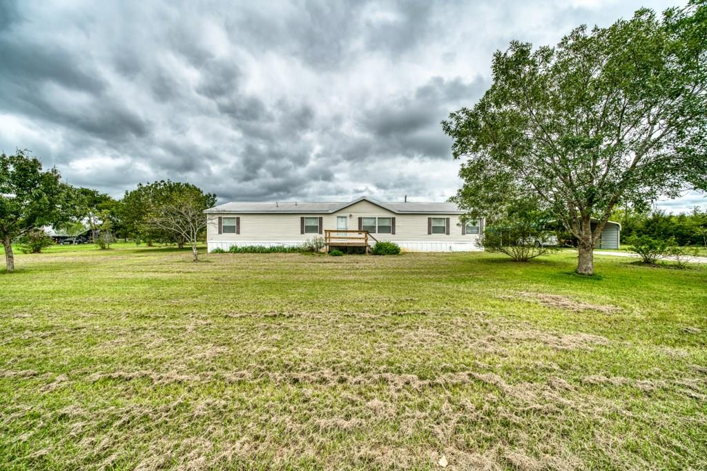 11277 Jinkins Rd Property Photo - North Zulch, TX real estate listing