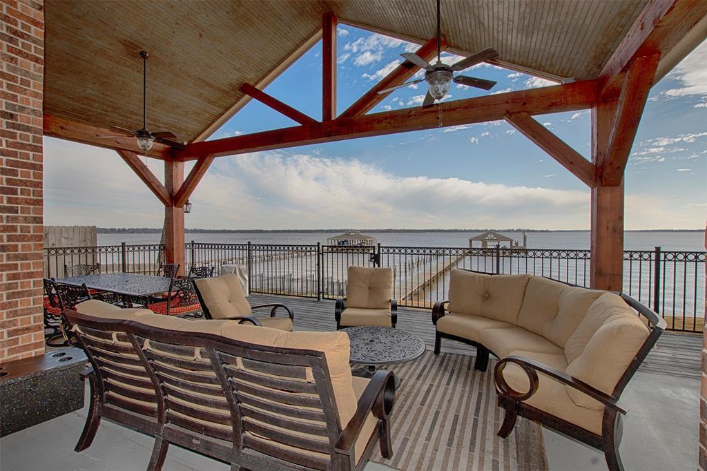 8526 San Juanico Street Property Photo - Houston, TX real estate listing