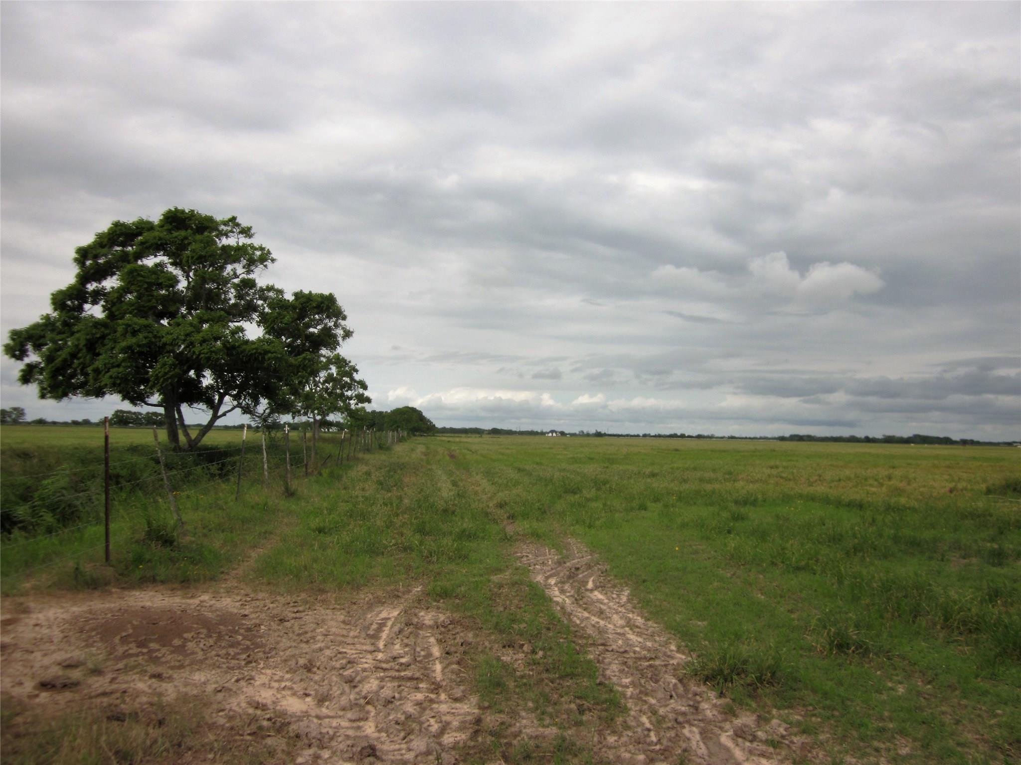 00 Hughes Road Property Photo