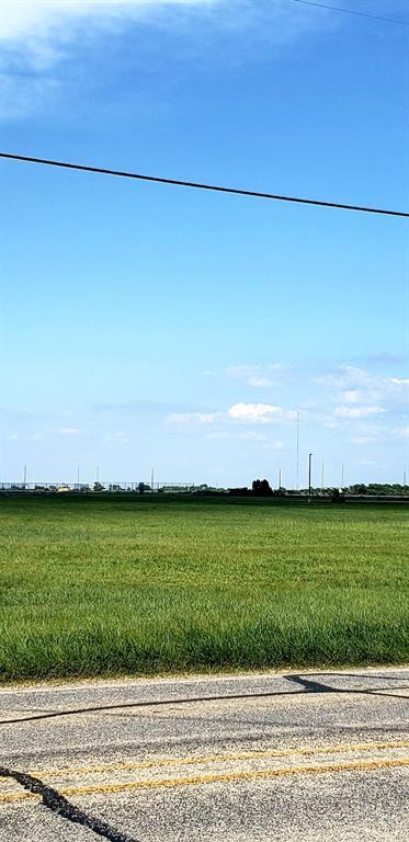 0000 N Wharton, El Campo, TX 77437 - El Campo, TX real estate listing
