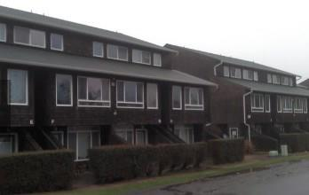 116 NW 60th Street Property Photo - Newport, OR real estate listing