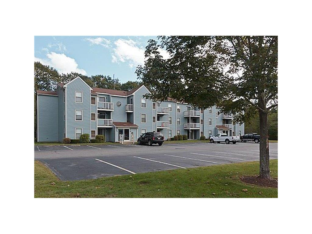 02780 Real Estate Listings Main Image
