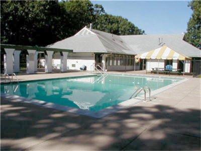 01109 Real Estate Listings Main Image