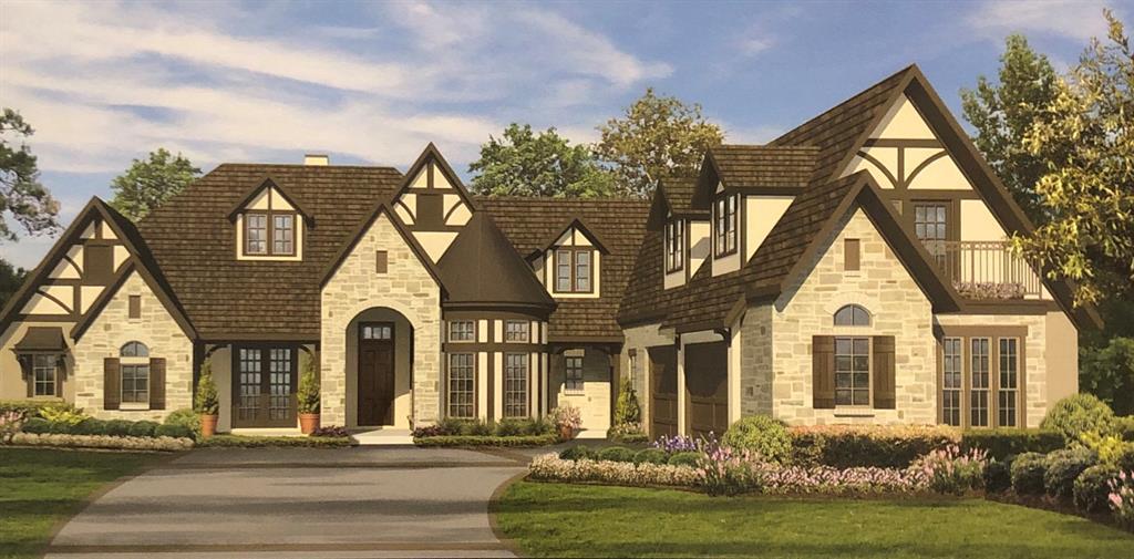 106a Commons Lake Drive, Huffman, TX 77336 - Huffman, TX real estate listing