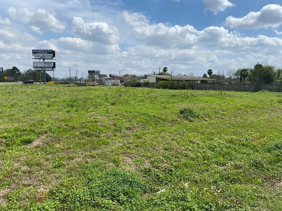 0 Macnicoll Street Property Photo - Arcola, TX real estate listing