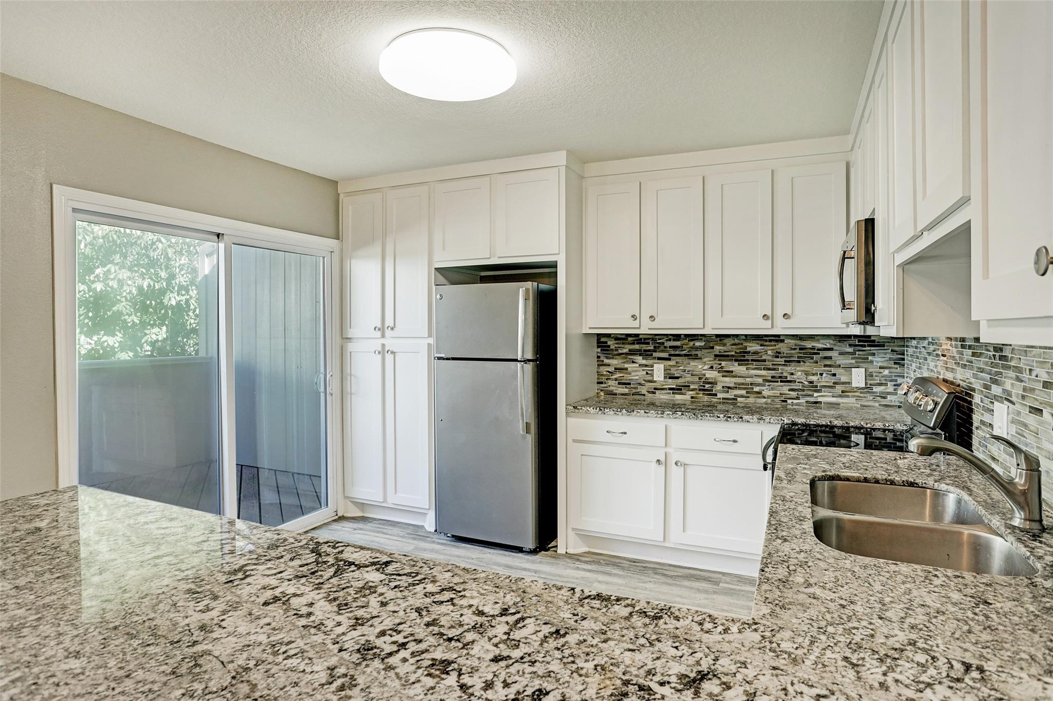 4711 Aftonshire Drive #13 Property Photo