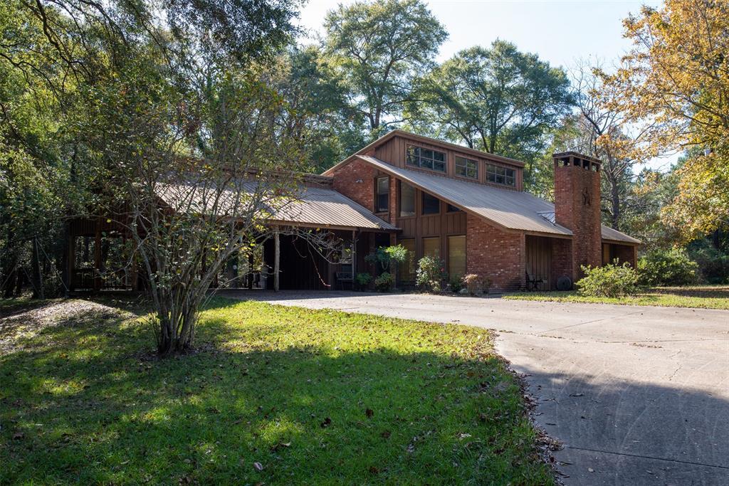 1129 N Magnolia Street, Woodville, TX 75979 - Woodville, TX real estate listing