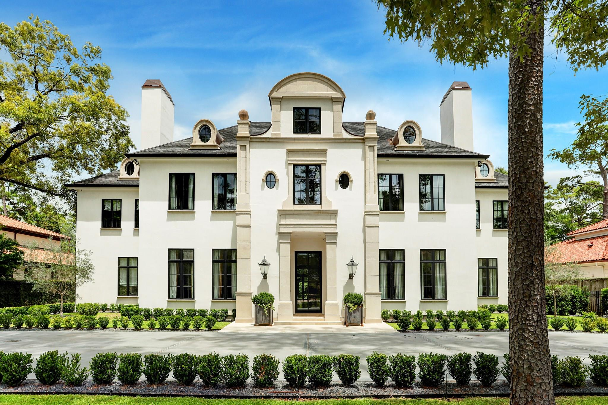 722 E Friar Tuck Lane Property Photo - Houston, TX real estate listing