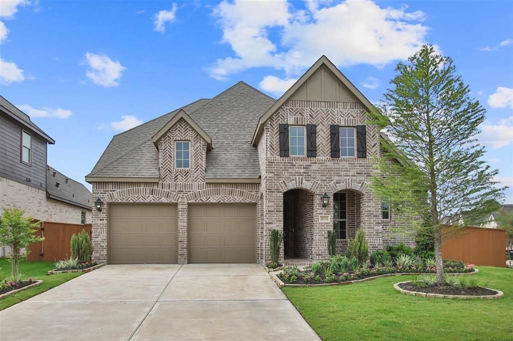 18010 Callander Avenue Property Photo