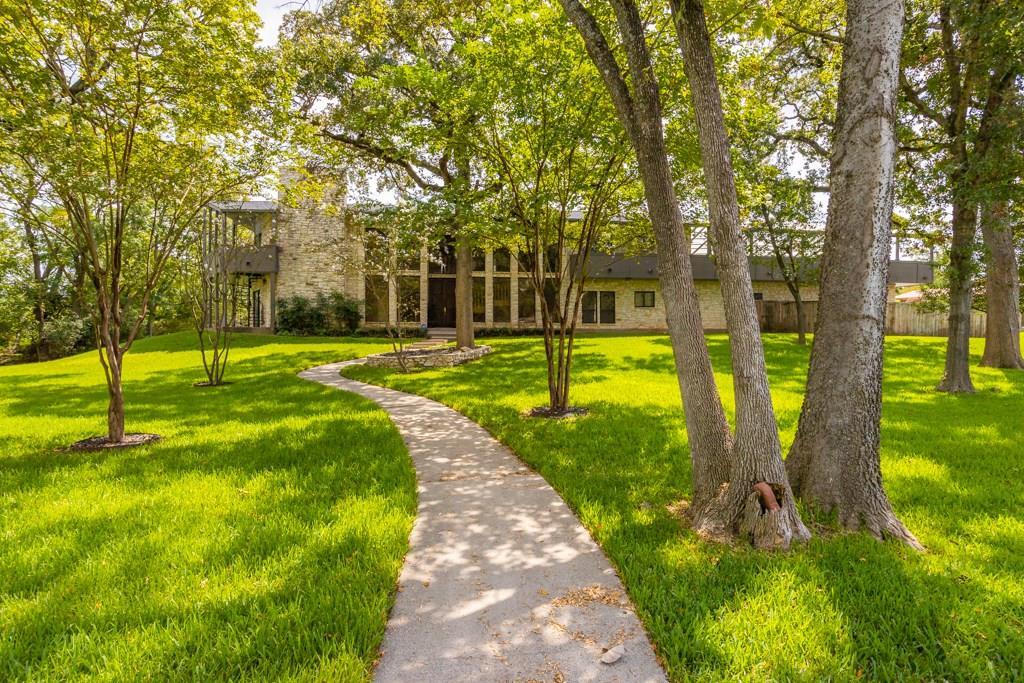 2714 Broadmoor Drive Property Photo - Bryan, TX real estate listing