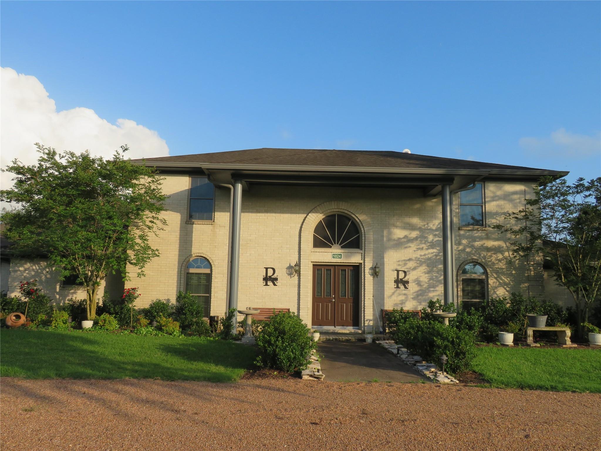 Garwood Real Estate Listings Main Image